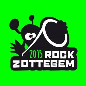 rockzottegem2015